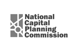 National Capital Planning Commission (NCPC) Logo
