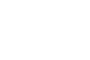 clientlogo-asae-light