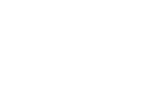clientlogo-aucd-light