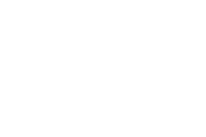 clientlogo-danceusa-light