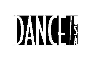 clientlogo-danceusa-light