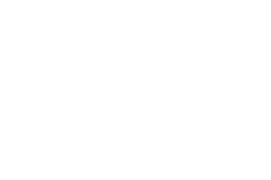 clientlogo-energy-light
