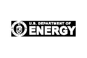 clientlogo-energy-light