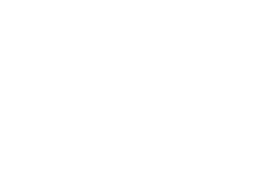 clientlogo-fireweed-light