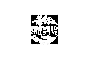 clientlogo-fireweed-light