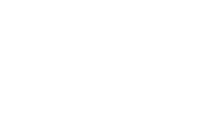clientlogo-gallaudet-light