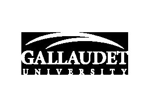 clientlogo-gallaudet-light