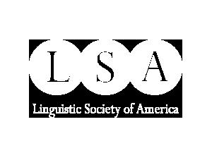 clientlogo-lsa-light