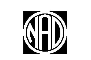 clientlogo-nad-light