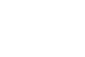 clientlogo-nfha-light
