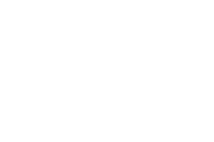 clientlogo-ruderman-light