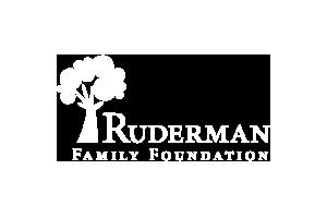 clientlogo-ruderman-light